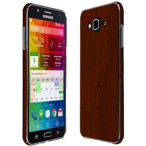 Samsung J7 skinomi techskin samsung galaxy j7 wood skin protector