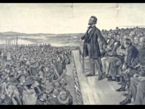 biography of abraham lincoln youtube the life of abraham lincoln by kids youtube