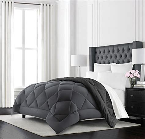Cc Beckham Series 5852 Set 2 In One buy comforters sets bedding home garden for sale south africa wantitall