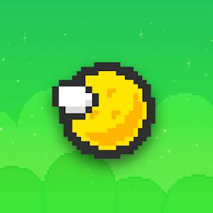 flappy golf android apps on google play