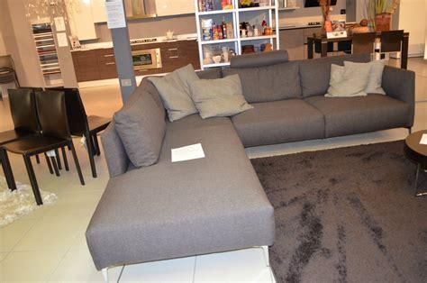 divani promozioni divano angolo pianca promozione divani a prezzi scontati