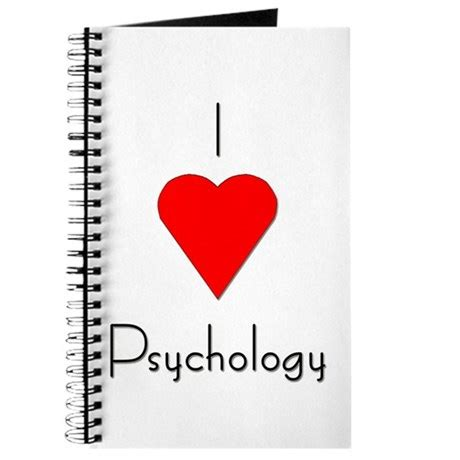 psychology notebook 120 page lined psychology journal gifts for psychologists volume 1 books i psychology journal by missyvixens