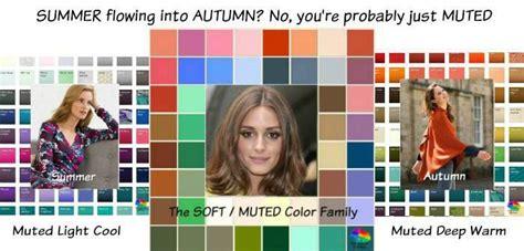 seasonal color analysis flow seasonal color analysis 12 or 16 seasons what s