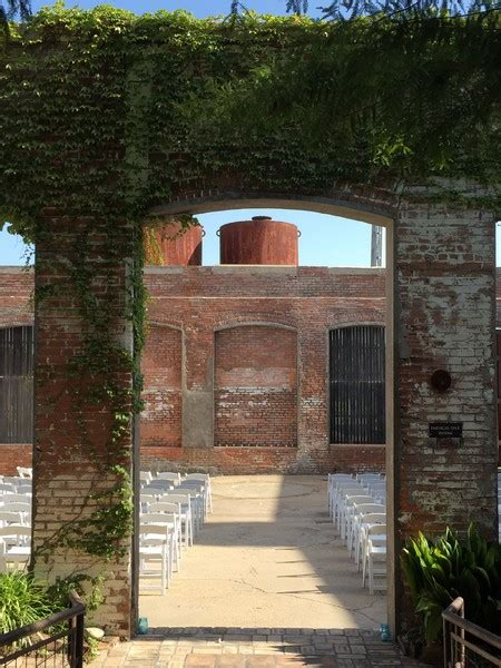 Wedding Venues Mckinney Tx by The Cotton Mill Mckinney Tx Wedding Venue