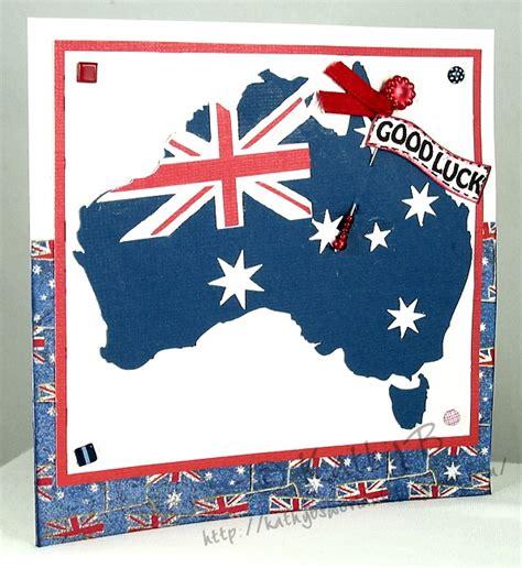 card australia kathy s waffle bon voyage