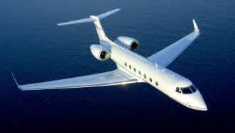 luxury jets list of the worlds most expensive private jetseljet s