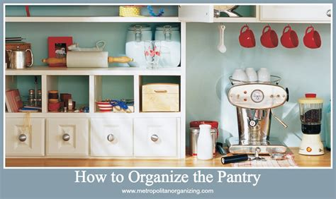 how to organize a pantry closet how to organize a pantry newton custom interiors best 25 small how to organize the pantry professional organizer