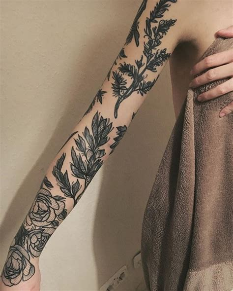 shower after tattoo best 20 sleeves ideas on sleeve
