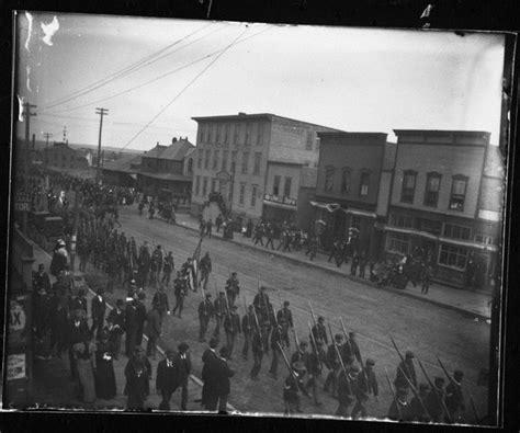 c dewey sioux falls 1898 sdpb home sdpb