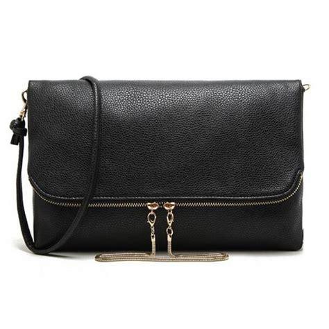 At051 Fashion 382 Shoulder Bag leather cross bags on sale vivoi multi pocket genuine leather crossbody bag brown