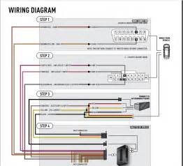 brz stereo wiring diagram php brz wiring exles and
