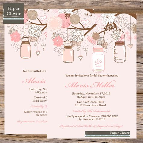Etsy Baby Shower Invitations by Baby Shower Invitations Etsy Baby Shower Invitations