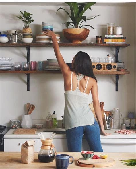 Kitchen Outfitters Best 20 Kitchen Ideas On Island
