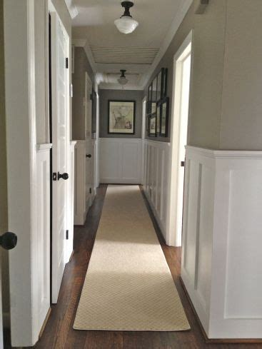 how to turn a carpet into a rug how to turn a carpet remnant into a rug cers upstairs hallway and wall colors