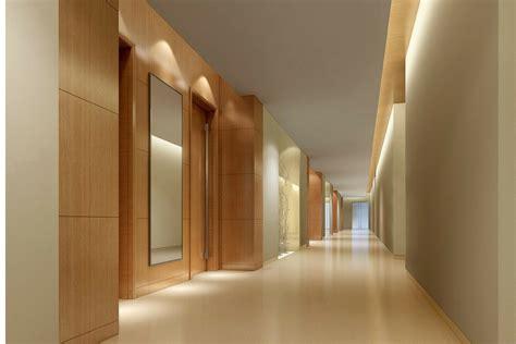 illuminazione corridoio i miei consigli per illuminare il corridoio idealight it