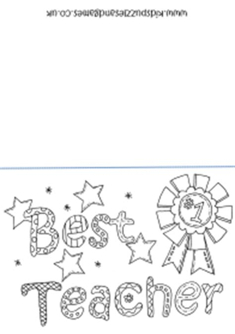 teacher appreciation day colouring sheets kids puzzles