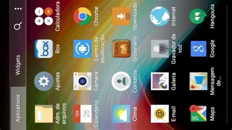 shou apk testando shou apk para gravar tela de android