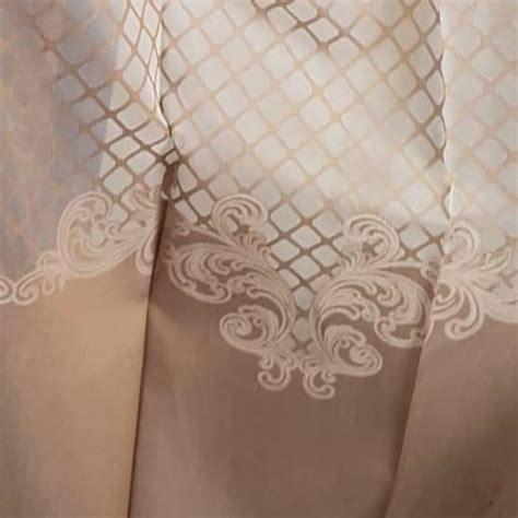 ingrosso tendaggi dsg interni soluzioni tessili d arredo ingrosso tendaggi e