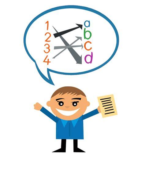 imagenes educativas cuenta y relaciona multiplica y relaciona ba 218 l de recursos educativos