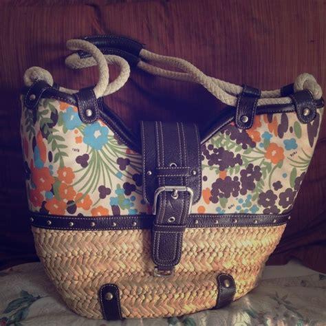 Rafe Bags At Target No Joke by 87 Rafe For Target Handbags Hp 7 19 Summer