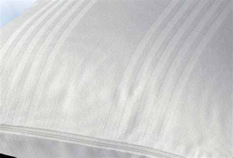 copri cuscini copricuscini in cotone