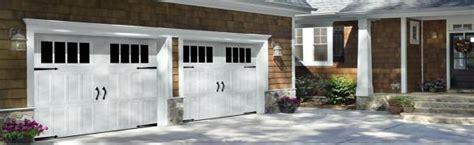 birmingham overhead door birmingham garage door