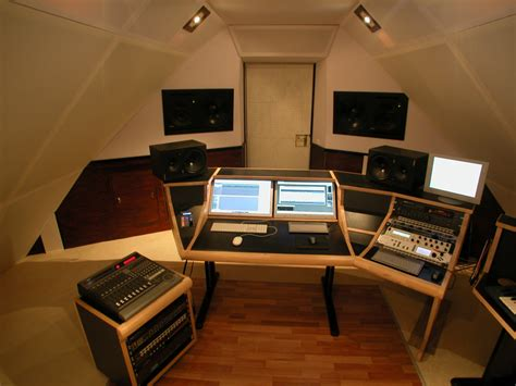 Small Home Studio Mini Home Recording Studio Setup Www Imgkid The