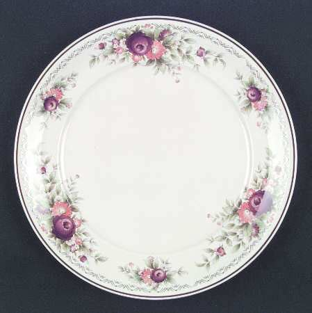noritake pattern numbers noritake santa rosa at replacements ltd
