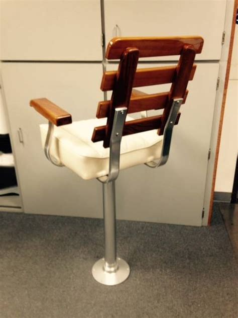 boat helm chairs for sale sea furniture sea marine hardware helm chairs