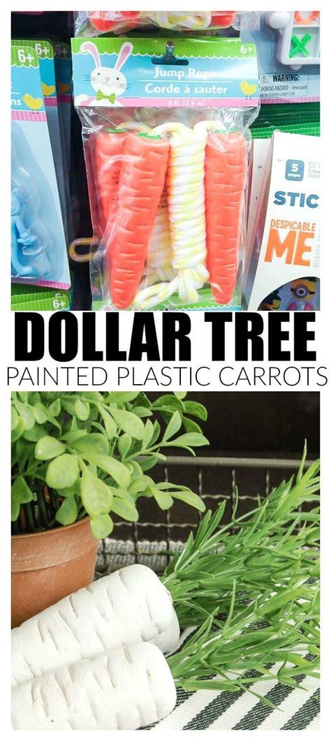 25 Best Ideas About Dollar 25 Best Ideas About Dollar Tree Decor On