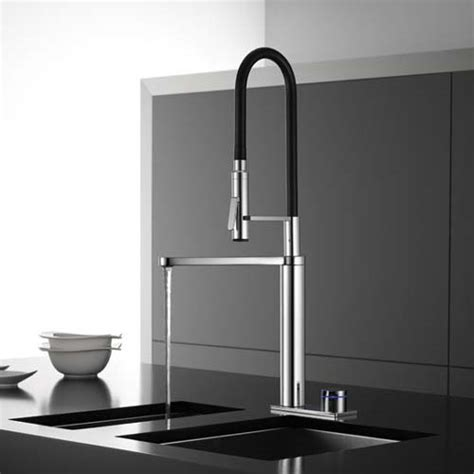 kitchen faucets touch images kitchen faucets canada