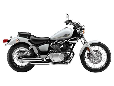 Motorcycle Dealers Cornwall by Yamaha V 250 2014 New Motorcycle For Sale In Cornwall