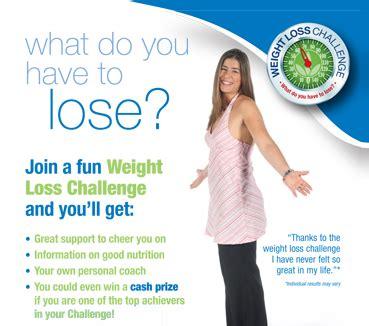 herbalife 6 week challenge weight loss challenge 24 fit club