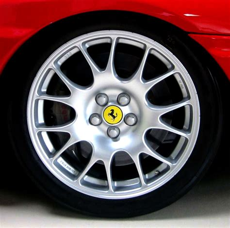 ferrari wheels looking for ferrari factory wheels 348 355 360 430 550
