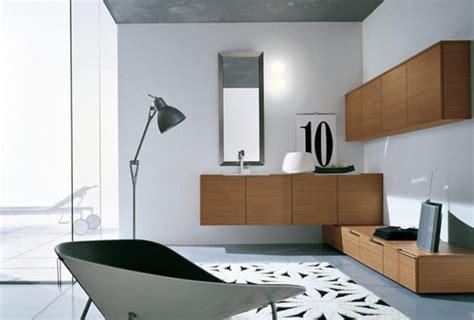 Trends In Bathroom Vanities by Modern Bathroom Design Trends In Bathroom Cabinets And