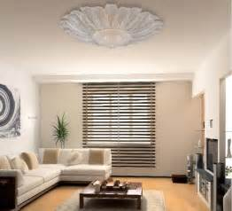 modern living room chandeliers murano glass lighting and chandeliers location shotsd