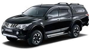 Mitsubishi L200 Chrome Accessories Accessories L200 Triton Mitsubishi Motors