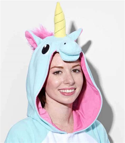 pug pajamas for adults unicorn onesie