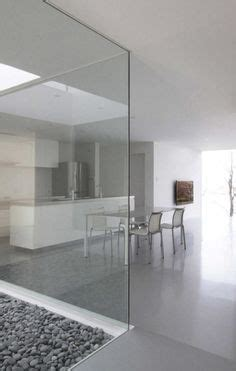 new house plans by yamaguchi martin architects time to build villa overby martin vanger house ov pinterest