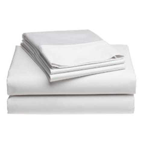 rv bed sheets rv sheets truck sheets and cer sheets