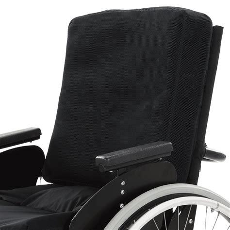 wheelchair cusion wheelchair back cushion vicair anatomic back vicair