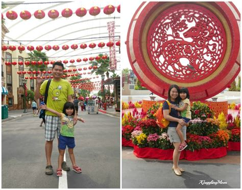 universal studios singapore new year 2015 the day you ponteng school a juggling