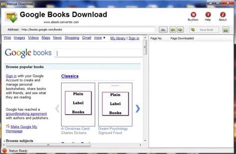 google images related search grabber google book downloader downloads books from google