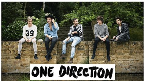 facebook themes one direction glitter graphics the community for graphics enthusiasts