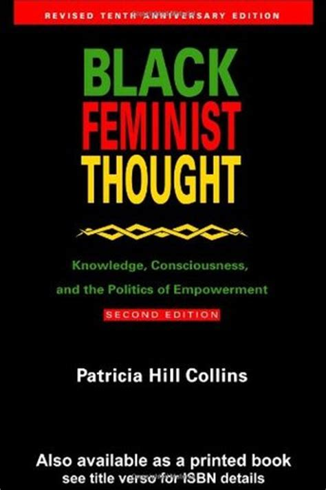 Feminist Thought By Kayna Books a fangirls view your syllabus for third wave feminism