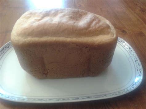 sto per pane in cassetta uncinetto e cucina pane