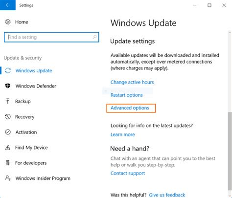 how to update to windows 10 how to pause windows update download in windows 10 how