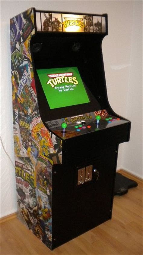 build an arcade cabinet how to make a mame cabinet woodworking projects plans
