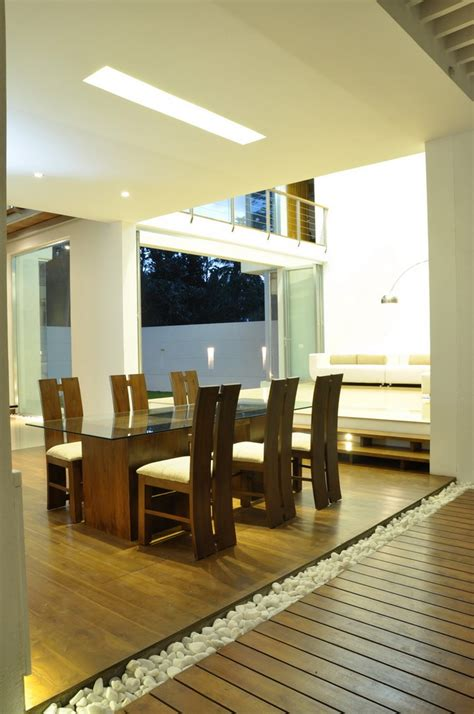 house inside design in sri lanka contemporary household home in sri lanka paying out