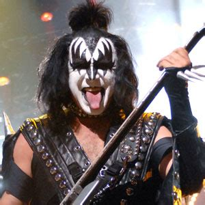 Osbourne Rips Gene Simmons A New One 3 by 14 Musicians Had Before They Were